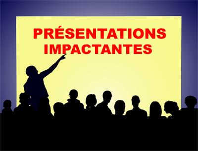 PresentationsImpactantes400px